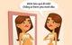 10 thói quen khiến bạn mất điểm nghiêm trọng trong mắt người khác