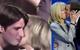 Hành trình nụ hôn 24 năm của vợ chồng tân Tổng thống Pháp: Một tình yêu đẹp và rất đỗi nhiệm màu