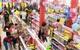 Bibo Mart phát hành cổ phiếu ESOP cho nhân viên, dự kiến IPO năm 2020