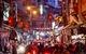 Việt Nam nhảy vọt trong danh sách cạnh tranh toàn cầu