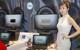Dell tung ra hai dòng máy tính phổ thông và màn hình cao cấp tại Việt Nam