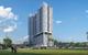 Dự án căn hộ được mong đợi tại trung tâm Quận 7