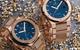 9 chiếc đồng hồ xuất sắc khiến phái đẹp khát khao sở hữu được giới thiệu tại Baselworld 2017
