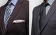 8 thương hiệu cà vạt tốt nhất thế giới, bất kỳ quý ông nào cũng muốn sở hữu