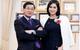 Tương tự Tân Hiệp Phát, ông Johnathan Hạnh Nguyễn đã chuyển 99% cơ nghiệp kinh doanh hàng hiệu trị giá nghìn tỷ sang cho vợ
