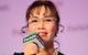 Doanh thu Vietjet đạt 5.100 tỷ đồng trong quý 1, tăng trưởng 44%