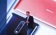 Vừa trở lại Việt Nam, Nokia đã nhăm nhe đấu Samsung, Apple khi tung smartphone cao cấp giá 12,99 triệu đồng