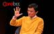 HOT: Jack Ma sẽ tới Hà Nội diễn thuyết vào ngày 6/11