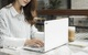 Laptop LG Gram chính thức ra mắt tại VN: Siêu nhẹ chỉ từ 940g, ba kích cỡ màn hình, giá từ 24.5 triệu