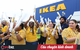 IKEA và bí mật thành công của một thương hiệu tỷ đô: Bán sản phẩm vừa tiện dụng vừa đẹp với giá rất, rất rẻ!