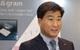 """Giám đốc Ngành hàng CNTT LG Việt Nam: Bàn về chiến lược """"hữu xạ tự nhiên hương"""" - sản phẩm tốt ắt sẽ có kết quả tốt"""