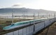 Tại sao một cường quốc như Mỹ lại không có đường sắt cao tốc như các nước phát triển khác?
