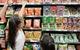 Cận cảnh cửa hàng 7-Eleven đầu tiên tại Việt Nam!