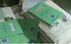 Hà Nội khởi kiện hàng loạt đơn vị nợ bảo hiểm