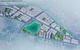 Có thêm khu đô thị mới 77ha tại phía Tây Hà Nội