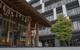Chuyện lạ ở Nhật Bản: Khi các ngôi đền cũng kinh doanh bất động sản