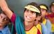 Chuyện giáo dục ở Ấn Độ: Học sinh càng nhiều, chất lượng càng tệ