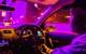Lái xe Uber: Nghề nguy hiểm ở châu Phi