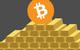 Bitcoin đạt mức giá trị kỷ lục 3.000 USD