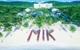 """Tập đoàn BĐS nghìn tỷ M.I.K Group lớn nhanh """"thần tốc"""" như thế nào?"""