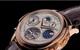 Những điều lý thú về lịch sử các thương hiệu đồng hồ Thụy Sĩ