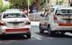 Cạnh tranh Taxi và Uber: Đừng tự đánh mất thế mạnh của mình