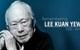 Có lẽ nhiều người sẽ 'vỡ mộng' làm sếp bởi câu nói này của cố Thủ tướng Lý Quang Diệu