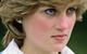 Chuyện đời chưa từng được tiết lộ của cố công nương Diana, giờ chính bà sẽ kể