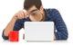 Website này sẽ giúp bạn biết tất tần tật về Facebook của người bạn đang thích