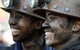 Cần 19.000 tỷ vốn đầu tư mỗi năm, ngành than chỉ góp 0,84% GDP