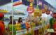 Thái Lan lọt top 10 nhà đầu tư lớn nhất vào Việt Nam
