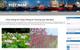 Ra mắt cổng thông tin hỗ trợ doanh nghiệp: Website thân thiện, dễ dùng, đầy đủ mọi thông tin về thương mại Việt Nam