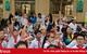 Hà Nội tuyển sinh trực tuyến đầu cấp cho năm học mới từ ngày 15/6/2017